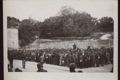 Campo de concentración de San Pedro de Cardeña (1938)