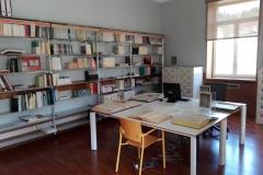 Centro Orígenes del Español