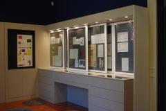 Aula taller/Workshop room