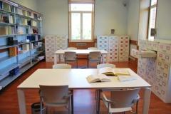 Centro de Investigación de los Orígenes del Español/ Research Center for the Origins of Spanish