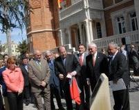 94.-Inauguración-Instituto-de-la-Lengua-201x300
