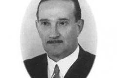 7. Miguel-Angel-de-Muguiro-1
