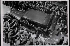 La Fiesta del Caudillo (1938)