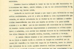 Visita de Himmler a Burgos